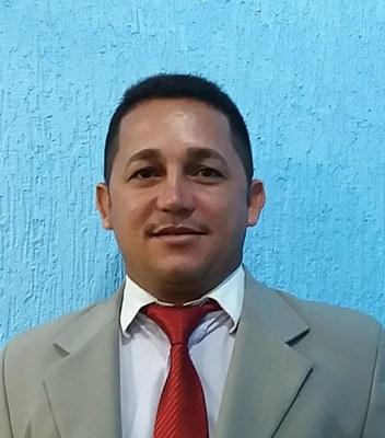 Fabio Martins Saraiva
