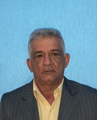 Paulo Monteiro