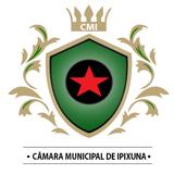 Câmara Municipal de Ipixuna